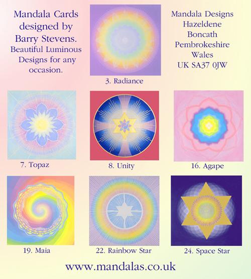 Meditation For Radiance