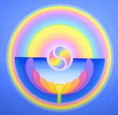 rainbowlotus